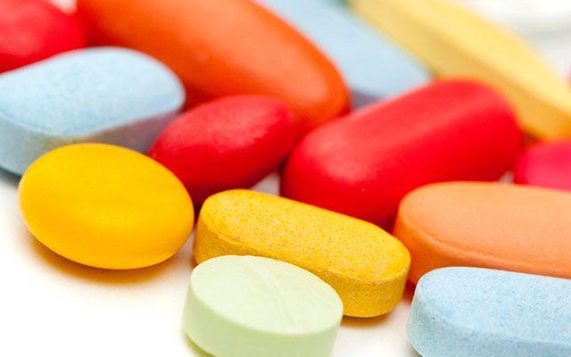 Ибупрофен: влияние на сердце