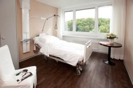 Clinique Générale Fribourg
