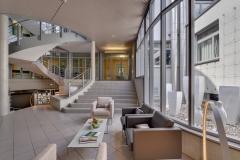 Privat Klinik Obach - GSMN