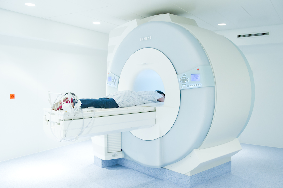 лечение в клинике Cант Анна (SANT ANNA)