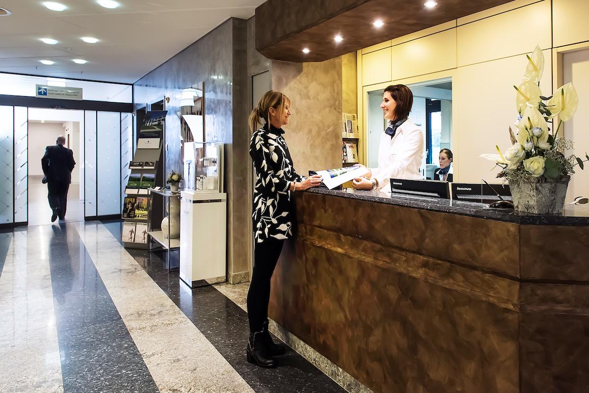 ARS MEDICA Clinic