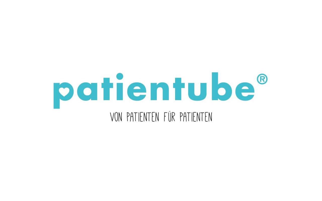 Patientube – платформа о лечении гепатита С