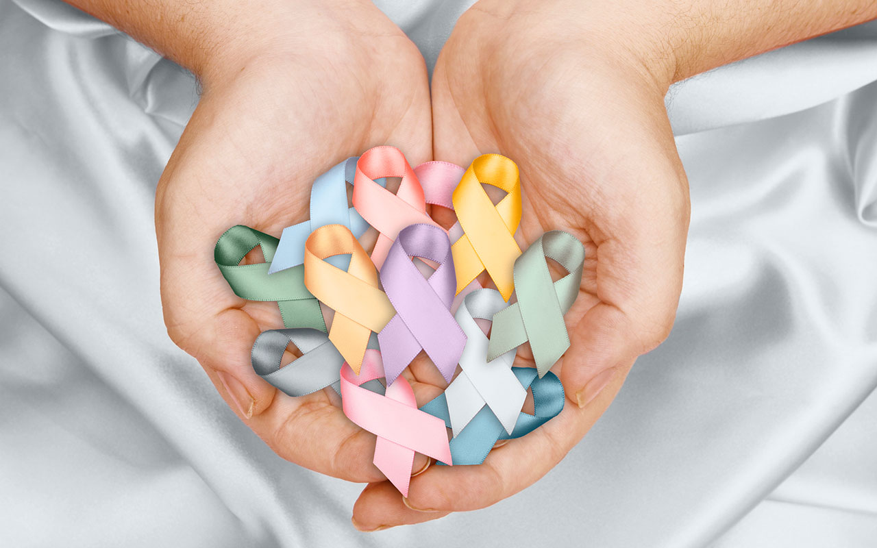 Педиатрическая онкология в Швейцарии