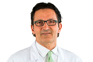 Доктор Осси Р. Кёхли