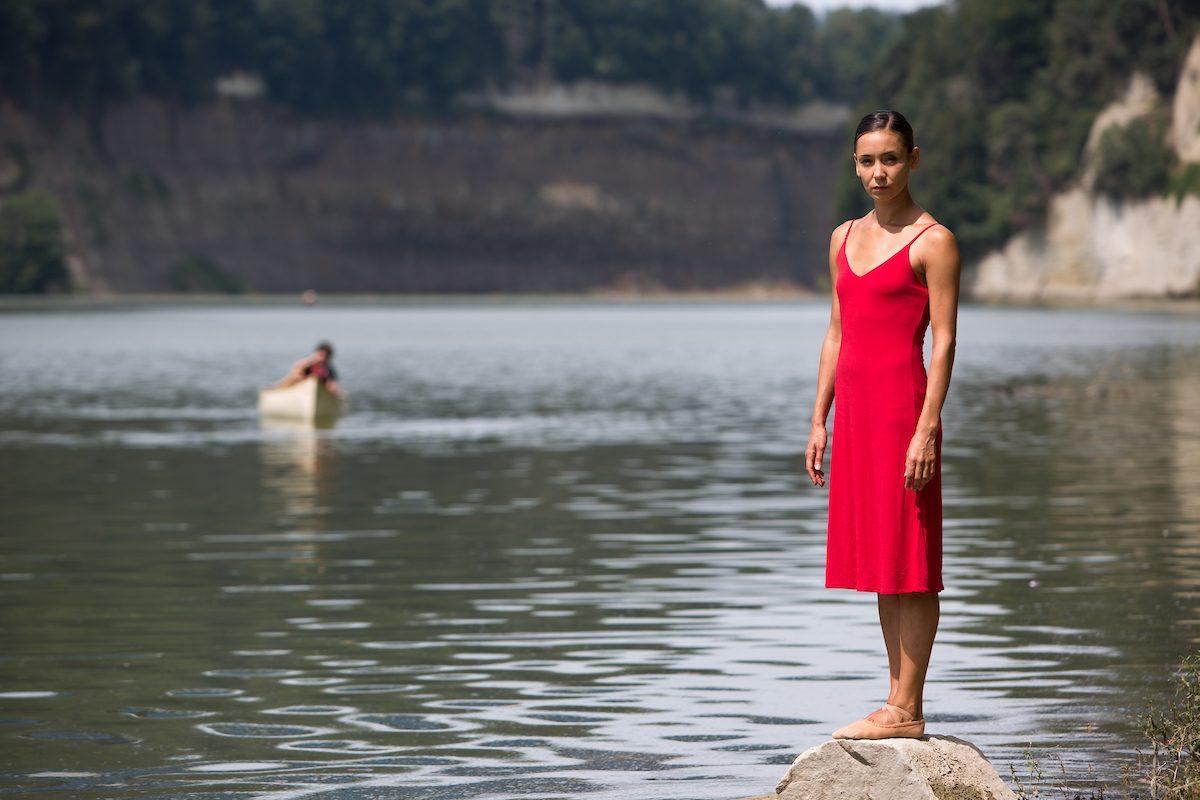 Лечение последствий сексуального насилия и домогательств в Швейцарии