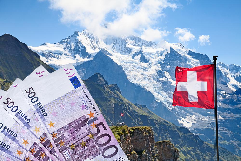Стоимость лечения рака в швейцарии