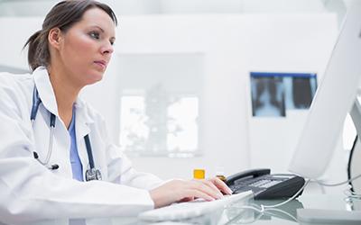 Технология-прорыв в лечении онкологии доступна в клиниках Женолье и Моншаузи