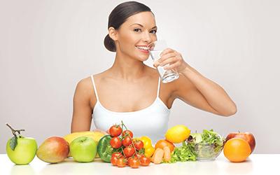 Как ускорить метаболизм и похудеть раз и навсегда