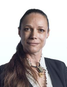 Доктор Клаудия М.Эльсиг (Dr. med. Claudia Elsig)